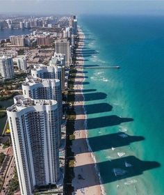 Miami and the Sunshine State, Florida South Beach Miami, Miami Florida, South Florida, Palm Beach, Miami Beach House, Sunny Isles Beach Florida, Usa Miami, Hot Beach, Places To Travel