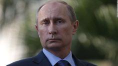 Απέρριψε δώρο-σκύλο… ο Πούτιν!  – Η φιλόζωη πλευρά του Προέδρου [pics]