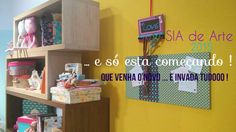 Cursos na Eduk - Simone Aguiar - Cartonagem e Forração SIA de Arte ME - siadearte.iluria.com