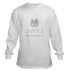 Catching fire Hunger games shirts http://www.cafepress.com/profile/designkix