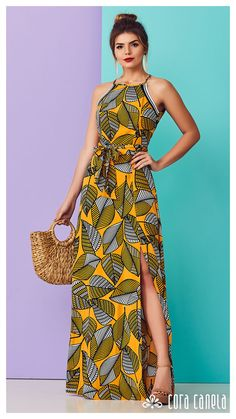 Cute Summer Dresses Women's Fashion Dresses Casual Dresses Fashion Line Fashion 2017 Womens Fashion Couture Trends Beautiful Dresses Pretty Dresses Ankara Dress, African Dress, Women's Fashion Dresses, Casual Dresses, Summer Dresses, Pretty Dresses, Beautiful Dresses, Stylish Work Outfits, Schneider