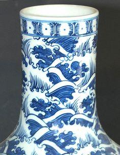 Природный орнамент Китая. Облака и вода - Орнамент и стиль в ДПИ
