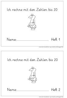 Lernstübchen: Kopfrechnen bis 10 You are in the right place about Montessori Activities toddler Here we offer you the most beautiful pictures about the Montessori Activities geography you are looking Life Lesson Quotes, Life Lessons, Life Quotes, 1st Grade Math, First Grade, Grade 1, Early Intervention Program, Mental Development, Kids Behavior