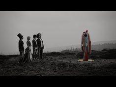 SEKAI NO OWARI「SOS」 - YouTube