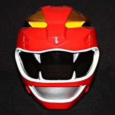 Power Rangers Movie Suits, Power Rangers Helmet, Power Rangers Cosplay, Power Rangers Wild Force, Coming Home Outfit Boy, Power Rengers, Armas Ninja, Mask Images, Gao