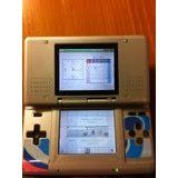 Nintendo DS (Video Game)By Nintendo