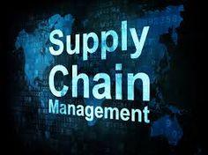 O que é Supply Chain ? | SUPPLY EM DIA