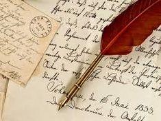 Leadership Tip Handwritten Letters Ielts Writing, Letter Writing, Letter Art, Line Graphs, Bar Graphs, Handwritten Letters, Cursive, Handwriting Alphabet, Calligraphy Handwriting