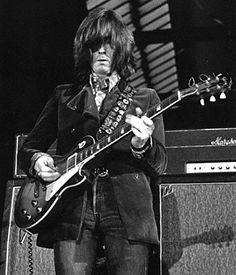 Clapton's Tone with Cream: Alnico 2 vs Alnico 5 - Page 2 Cream Eric Clapton, The Yardbirds, Gibson Les Paul, Gibson Sg, Rockn Roll, Blues Rock, Funny Movies, Jim Morrison, Fleetwood Mac