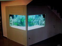 Design aquarium 3