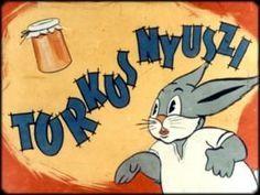 Torkos nyuszi Mini Books, Fairy Tales, Disney Characters, Fictional Characters, Learning, Psp, Studying, Fairytail, Teaching