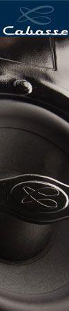CABASSE : LE SON EN MODE STREAMING HAUTE FIDELITE Afin de répondre aux nouvelles attentes des consommateurs et nouveaux modes de consommation de la musique, CABASSE complète sa gamme Stream de deux nouveaux produits baptisés Stream 1 (une enceinte active connectée) et Stream Source (une source Hi-Fi connectée), permettant d'apprécier vos playlists et autres sons dématérialisés, en haute fidélité.