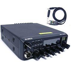 Pin voltages radio radio diode amateur amateur