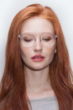 60256d0f79 2ad0e693f14a5d12a1870d040073f725--prism-eyeglasses.jpg