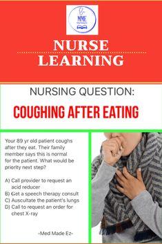 Nursing Questions, Medical Questions, Nursing School Tips, School Hacks, Speech Therapy, Blog, Speech Pathology, Speech Language Therapy, Speech Language Pathology
