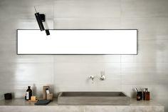 #Imperfetto | #Marazzi | #Bathrooms | #Ceramics | #Walltiles | #Mosaic | #AndreaFerrari