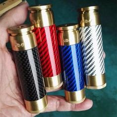 AV ABLE MOD AV Style Mod Limitless Mod Clone Electrionic Cigarette Carbon Fiber Mechanical Mod 18650 Battery DHL Online with $17.81/Piece on Diarymm's Store | DHgate.com