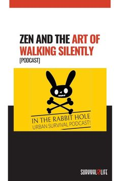 Urban Survival, Survival Life, Zen, This Is Us, Walking, Teaching, Walks, Education, Hiking
