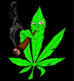 NixT™ 420 Odor Remover a cannabis odor eliminator. Bad smell, Skunk smell or just the worst bad odor NixT™ will eliminate and destroy the bad smell of Marijuana Cannabis Wallpaper, Weed Wallpaper, Cartoon Wallpaper, Arte Dope, Dope Art, Bob Marley Art, Weed Pictures, Medical Marijuana, Street Art
