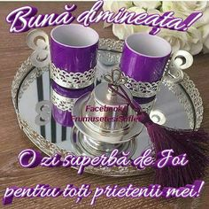 Coffee, Tableware, Google, Home Decoration, Kitchens, Kaffee, Dinnerware, Tablewares, Cup Of Coffee