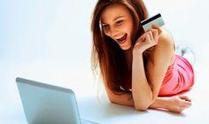 Descubre los beneficios que ofrece Bankinter-Card - http://www.sonybmg.com.ar/descubre-los-beneficios-que-ofrece-bankinter-card/
