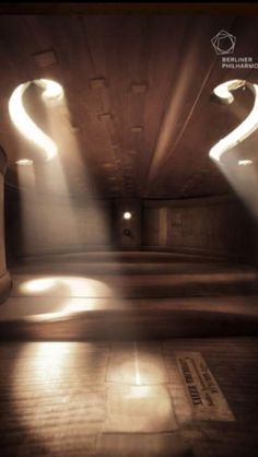 The inside of a violin. This is so cool! It looks like a giant clubhouse. It seems so cozy...