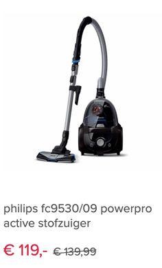 Vacuums, Home Appliances, House Appliances, Domestic Appliances, Vacuum Cleaners