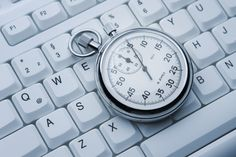 Three Business Strategies That Save You Time. http://www.yast.com/time_management/business-strategies-save-time/