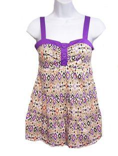 Fashion - cute cheap womens clothing / Belts  | #fashion #cute products-i-love