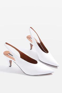 1864deb291922 Carousel Image 1 Mid Heel Shoes