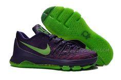 872bfa4e477f 796 Best Nike KD 8 images