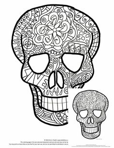 #Coloring Bookssugarskulls #Coloring Booksmysugarskulls #Coloring Bookssugarskullbags #Coloring Bookssugarskullpurses #Coloring Bookssugarskullclothing #Coloring Booksdayofthedead #Coloring Booksgothi #Coloring Booksmexicanskulls #Coloring Bookssugarsklljewlry #Coloring Bookssugarskullshirts #Coloring Bookssugarskullshoes #Coloring Bookssugarskull #Coloring Booksskulls #Coloring Bookssugarskullart  #Coloring Books