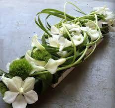 Image result for bloemschikken modern