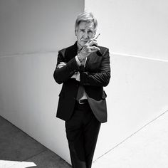 Harrison Ford-Cover-1017-GQ-FEFO05-01.jpg Suit by Dennis Kim / Shirt by Anto / Tie by Giorgio Armani / Shoes by John Varvatos / Sunglasses by Persol