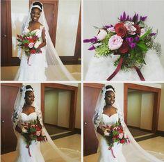 Onazi Wedding BellaNaija 201605