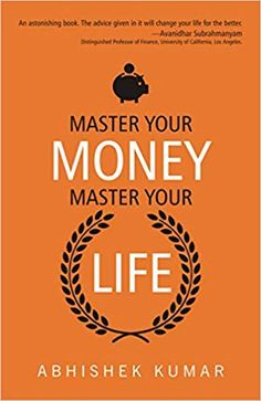 Master Your Money, Master Your Life Discover the five funds funda approach when it comes to money, ignorance is definitely not bliss. In fact, ignorance is your biggest enemy—stopping you from living a life of abundance and happiness. Books To Buy, I Love Books, Good Books, Books To Read, Best Books For Men, Make Money From Pinterest, Motivational Blogs, Entrepreneur Books, Books For Self Improvement