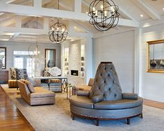 Nantucket - White Elephant Village   Two-Night Midweek Stay in a Spacious Suite at the Inn