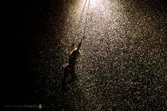 Amazing Circus Bianco Limerick city of culture 2014