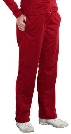 7e8bbb2b7a7c2 Lucy Women s Plus Size Get Going Pant