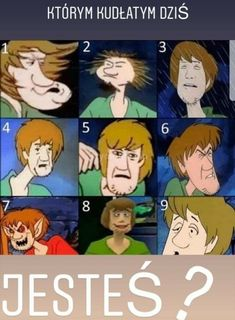 "Preferencje z gry ,,Sally Face"" z postaciami: -Sally Face -Larry John… # Fanfiction # amreading # books # wattpad Really Funny Memes, Stupid Funny Memes, Funny Relatable Memes, Funny Stuff, Feels Meme, Scooby Doo Memes, Funny Images, Funny Pictures, Funny Cute"