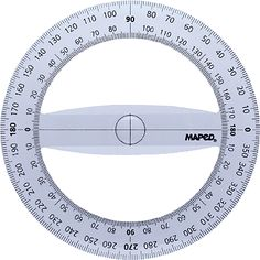 Measuring Instrument, Lathe Tools, Work Tools, Shop Plans, Autocad, Cooking Timer, Back To School, Diy And Crafts, Workshop