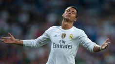 Cristiano Ronaldo answers critics with goals, records... #CristianoRonaldo: Cristiano Ronaldo answers critics with… #CristianoRonaldo