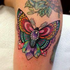 Girly Tattoos, Pretty Tattoos, Love Tattoos, Beautiful Tattoos, Small Tattoos, Tattoos For Women, Tatoos, Juwel Tattoo, Hand Tattoos