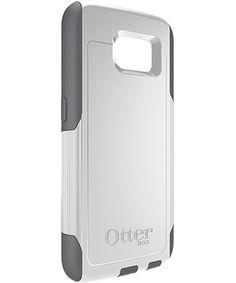 Otterbox Commuter Case Samsung Galaxy S6 Glacier