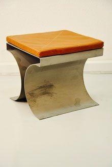 Die 9 Besten Bilder Von Gebrauchte Möbel Refurbished Furniture
