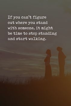 In this article you can find amaizng and greatest relationship tips or marriage tips. Real Life Quotes, Funny Quotes About Life, Relationship Quotes, Funny Life, Relationships, Feeling Hurt Quotes, Feeling Stupid, Inspirational Marriage Quotes, Inspirational Funny