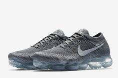 Release Date: Nike 'Asphalt' Air VaporMax Flyknit - EU Kicks: Sneaker Magazine