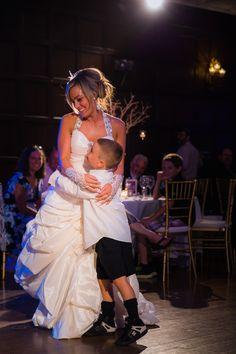 The Mother-Son Dance   Motherhood   Pinterest   Weddings, Wedding ...