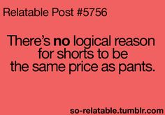 No logical reason bathing, funni, bikinis, dresses, denim, eagles, mom jeans, quot, true stories