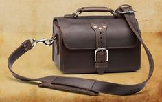 Good looking Lunchboxes for Men – The Search